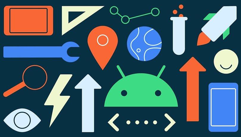 Google devient moins cupide, le Realme GT puni par AnTuTu