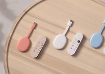 Vale a pena comprar o novo Chromecast com Google TV?