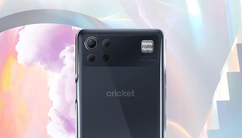 LG K92 5G deve estrear com design totalmente renovado e quatro câmeras