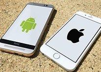 5 widgets para Android e iPhone que você precisa conhecer