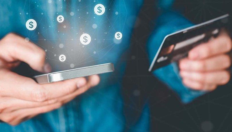 Bancos digitais: Quais os melhores atualmente?