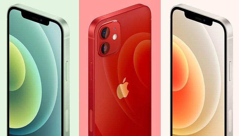 Com o dólar alto: iPhone 12 passará da faixa dos R$ 10 mil reais