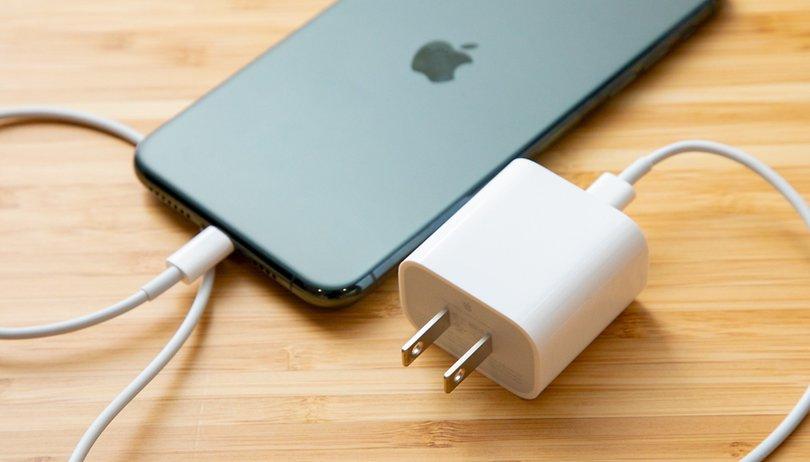 Função oculta no iPhone indica a hora de trocar a bateria do celular