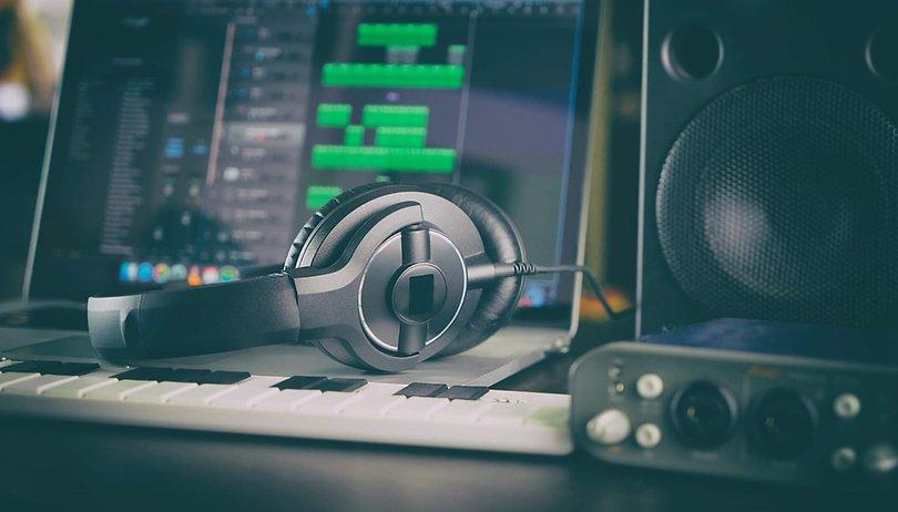 Os 5 melhores tradutores de músicas online