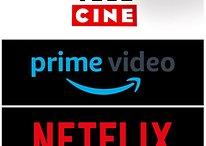 O que assistir no final de semana (Netflix/Amazon/Telecine)
