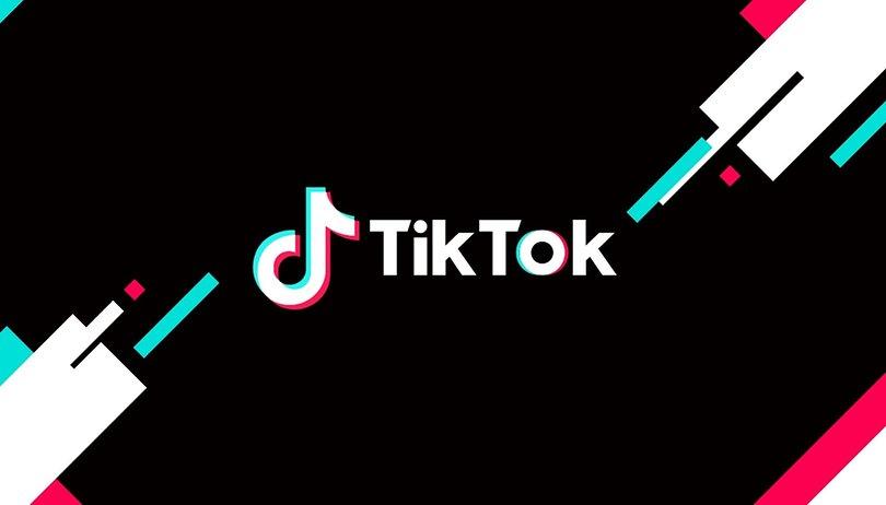 Como fazer dueto no Tik Tok