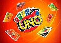 Como jogar Uno no Telegram