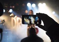 8 editores de vídeo que você precisa conhecer