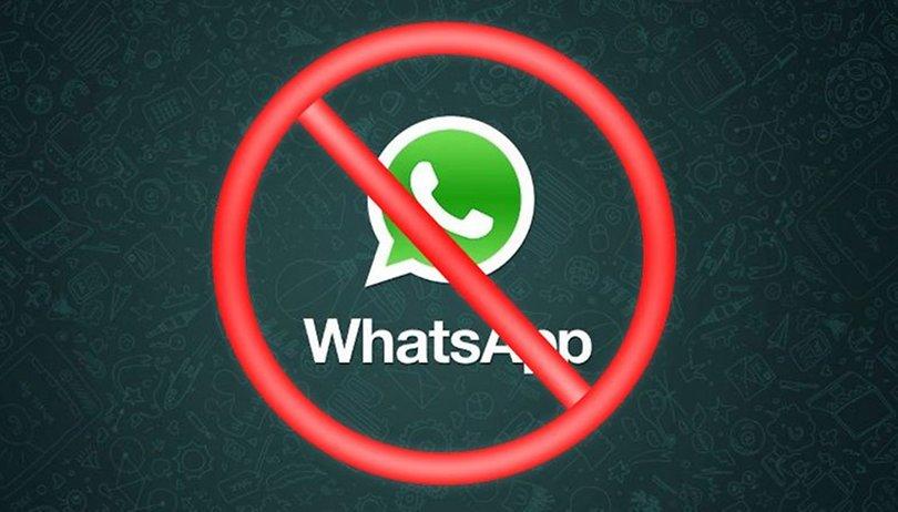WhatsApp: como saber se fui bloqueado por alguém