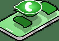 Qual a diferença entre WhatsApp e WhatsApp Business