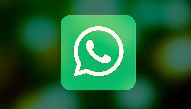 8 truques do WhatsApp para você testar agora