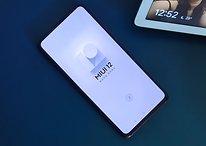 Xiaomi anuncia MIUI 12.5, interface com melhorias importantes