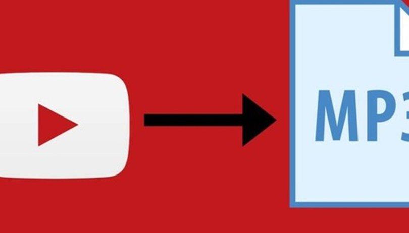 Como baixar arquivos MP3 online sem precisar de programas
