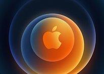 iPhone 12 será lançado em 13 de outubro pela Apple
