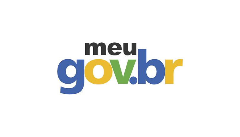 Como usar o aplicativo Meu gov.br