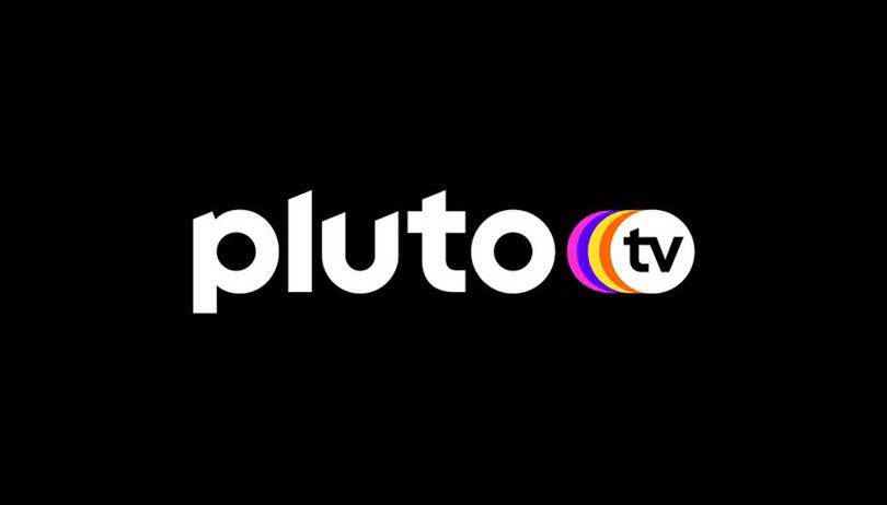 Pluto TV: plataforma já está disponível gratuitamente na Play Store