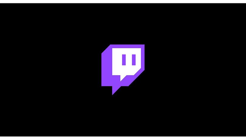 "Twitch vai banir termos como ""incel"", ""simp"" e ""virgem""; entenda"