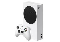 Vale a pena comprar um Xbox Series S?