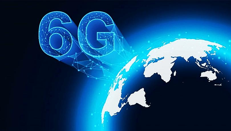 China lança satélite de internet 6G em experimento
