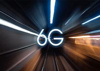 6G: Nokia, Intel e Telefónica formam aliança para desenvolver a próxima geração de internet móvel