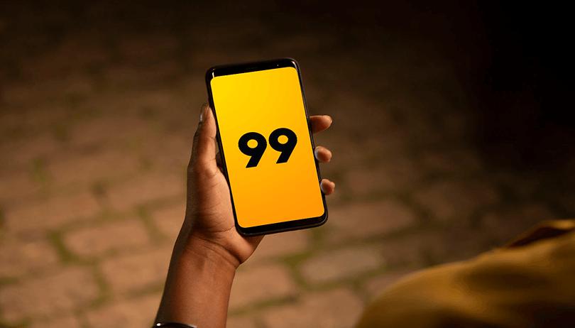 99Compartilha: Como funciona a corrida compartilhada da 99