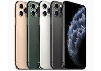 iPhone 13 (Pro): Apple arbeitet an einem weiteren Kamera-Upgrade