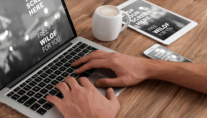 8 Extensões para bloquear pop-ups e navegar na web sem interrupções