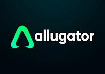 Allugator: plataforma permite alugar iPhone 12 a partir de R$ 3.000