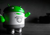 Após mudança no iOS, Google quer melhorar a privacidade do Android