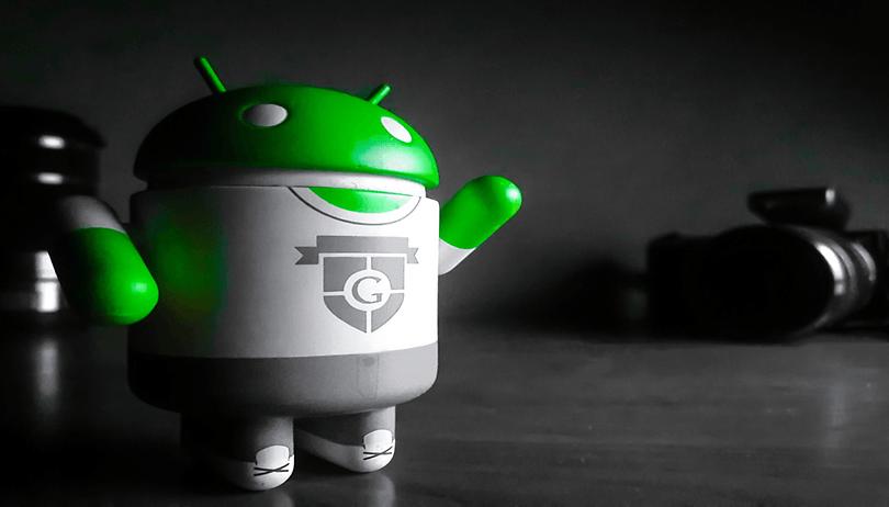 Modo desenvolvedor: como ativar no seu Android