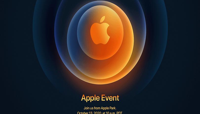 Apple lança hoje o iPhone 12: saiba como assistir