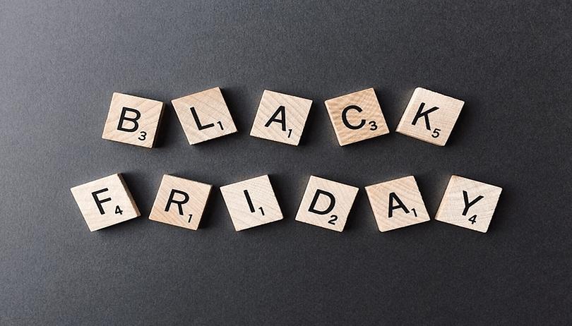 Black Friday 2020: como saber se uma loja online é confiável?
