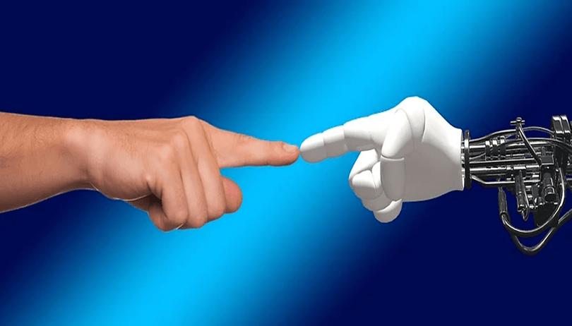 Bot patenteado pela Microsoft poderá imitar pessoas mortas; entenda