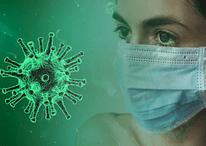 Coronavírus pode sobreviver por até 28 dias em telas de celular