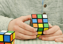 Os 8 melhores jogos de raciocínio lógico para celular