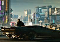 Cyberpunk 2077: como pedir reembolso do game