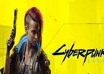 Após polêmicas, Cyberpunk 2077 é removido da PS Store