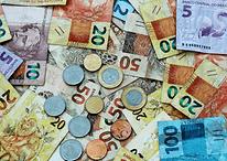 Aplicativos para economizar dinheiro: confira 8 opções gratuitas