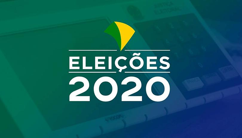 Eleições 2020: saiba como justificar o voto