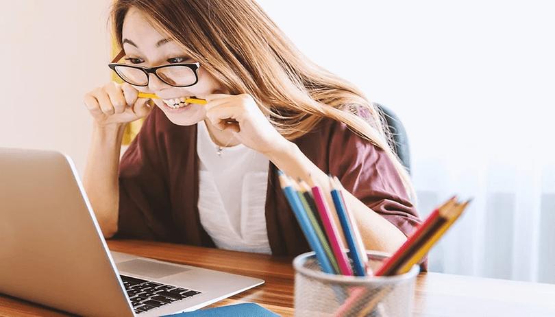 ENEM 2020: como acessar o simulador de nota do Descomplica