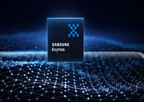 Samsung deve comercializar processador Exynos para Xiaomi, diz site