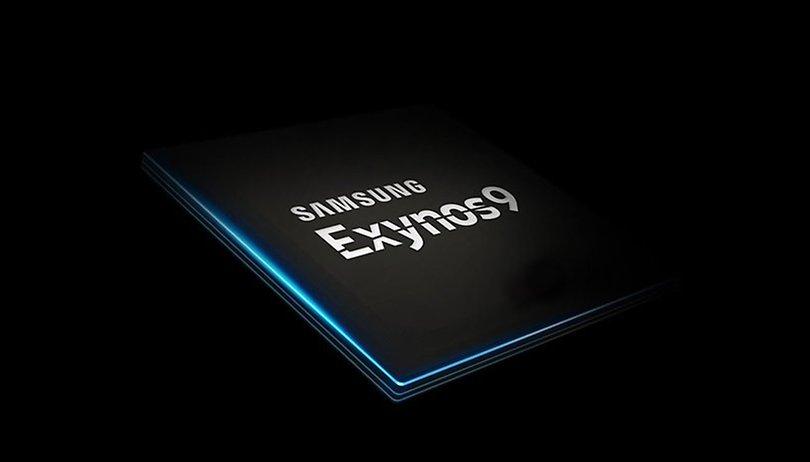 Exynos 1080: novo processador da Samsung ganha data oficial de lançamento
