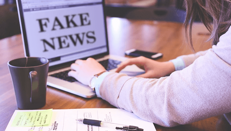Fake News agora podem ser checadas diretamente pelo WhatsApp da Agência Lupa