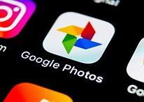 Como exportar arquivos do Google Photos para computador ou Drive