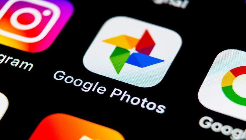 Alternativas ao Google Fotos: 5 sugestões de apps para armazenamento em nuvem