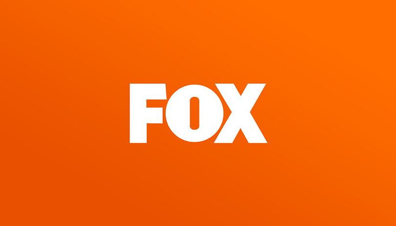 Canais FOX devem mudar de nome em toda a América Latina; entenda