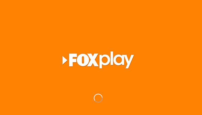 Disney encerra, de uma vez por todas, Fox Play em smartphones