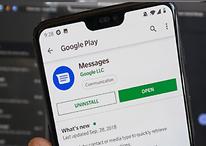 Google Duo & Messages: Sperre für einige Honor- und Huawei-Handys?