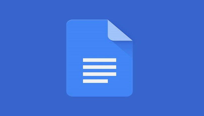 Google Docs: como digitar por voz usando o editor