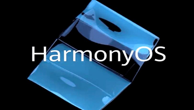 HarmonyOS 2.0 tem versão beta confirmada ainda para 2020